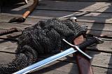 Basic Sword History